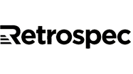 retrospec logo